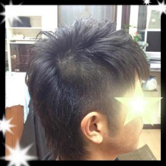mry⑧_convert_20140127094543