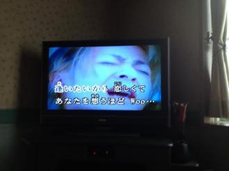 カラオケ♪_convert_20140206100333