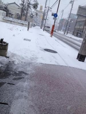雪②_convert_20140209110004