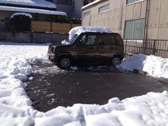 雪④_convert_20140209110051