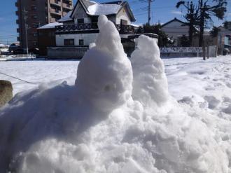 雪⑤_convert_20140209110116