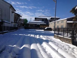 雪⑦_convert_20140209110327