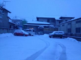 雪2回目①_convert_20140217110931