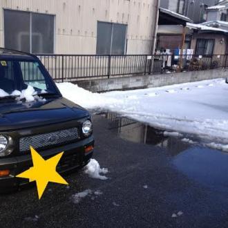 雪2回目⑤_convert_20140217111206