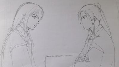 方淵vs水月+2_convert_20111207123810