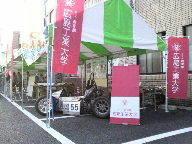 P1160915.jpg