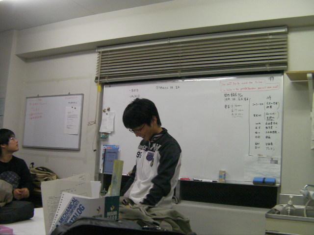 SANY0438.jpg