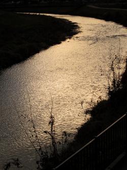 rio+de+kurome0001_convert_20120116185845.jpg