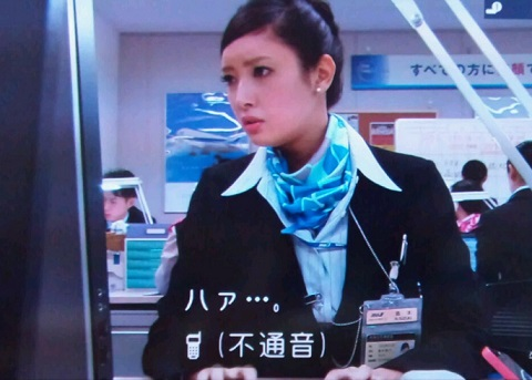 20140130用・りんこさん