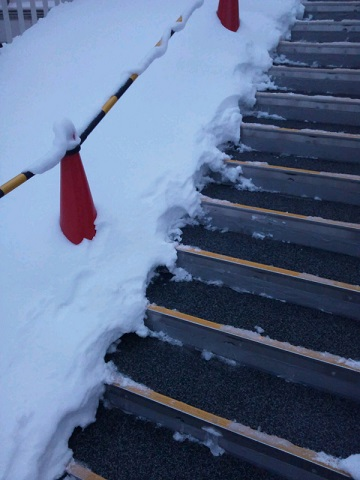 20140207用・階段