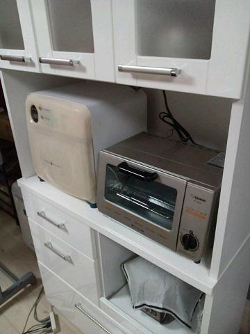 20140215用・キッチンラック