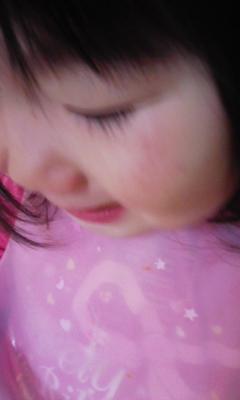 DVC00033_20111028190856.jpg