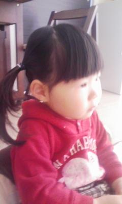 DVC00107_20120112164052.jpg