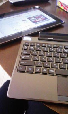 DVC00112_20120116170053.jpg