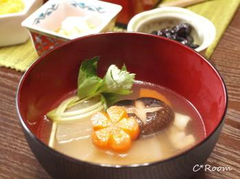 料理-2012おせち2