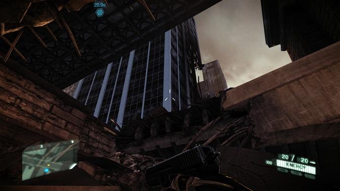 Crysis2 2011-09-11 22-01-42-977