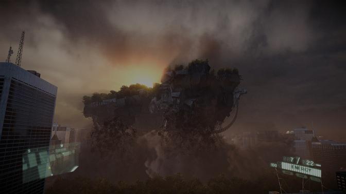 Crysis2 2011-09-11 22-15-53-492