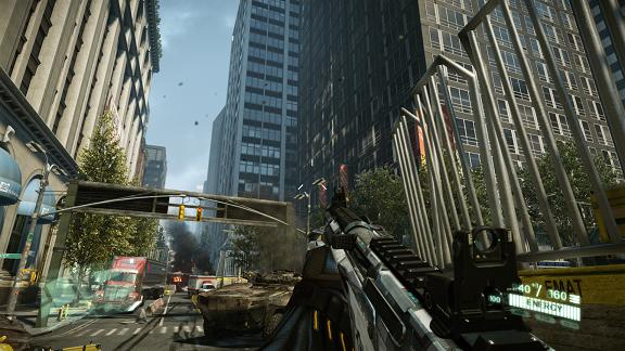 crysis2 new york