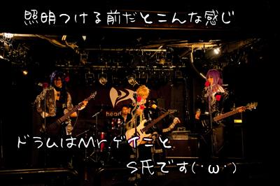 _DSC8533.jpg