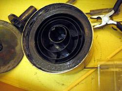 HMV32motorIMG_5326.jpg