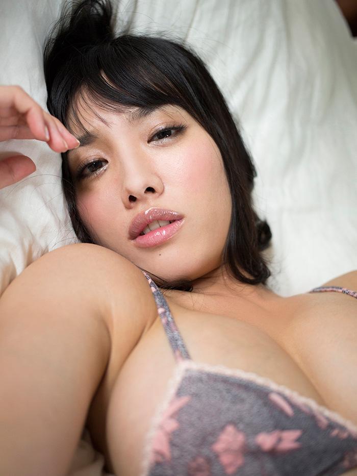 今野杏南 迫力ボディの綺麗なお姉さん 画像30枚