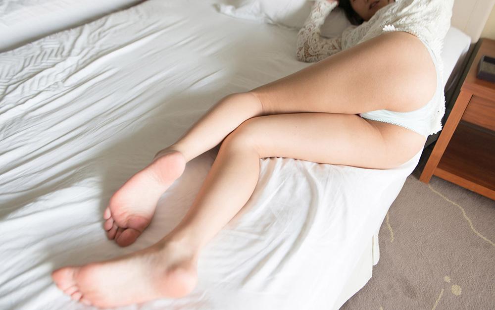湊莉久 セックス画像 10