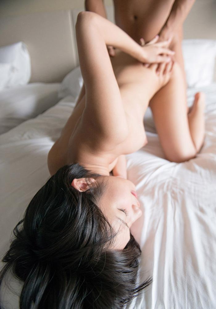湊莉久 セックス画像 59