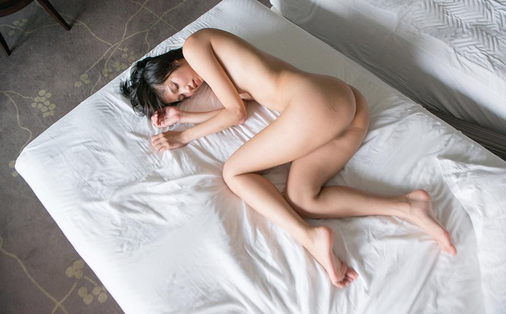 湊莉久 セックス画像 64