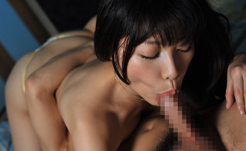 セックス画像 47