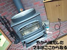 KC4A17750002.jpg
