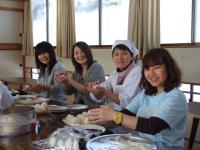 2012-onigiri