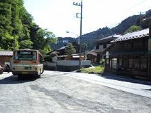 2011051501.jpg