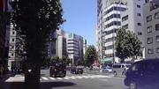 2011071001.jpg