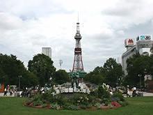 2011081710.jpg