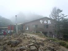 2011092516.jpg