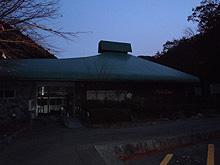2011112702.jpg