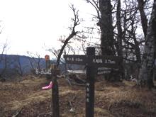 2011112711.jpg