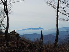 2011112715.jpg