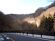 2012010407.jpg