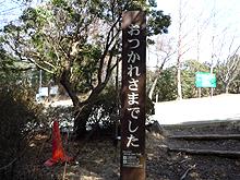 2012032009.jpg
