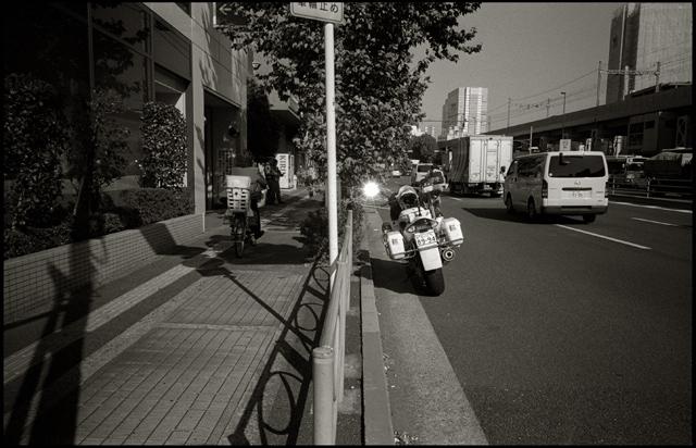 mmg400TXp1_20120113_7_04.jpg