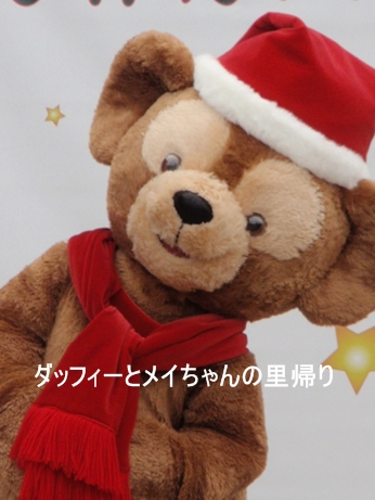 2010年クリスマス 13-11-26用 (2)