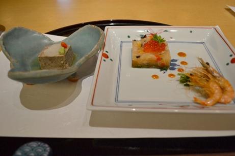 2013-11-18花 11-29用 (1)