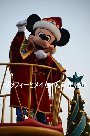 2013-11-24 12-5用 (2)
