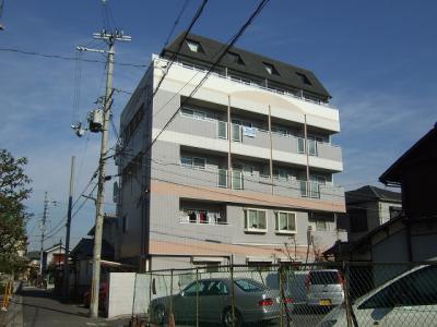 s-ソレアード山川 (2)