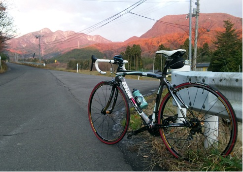 20111126_minamikawa.jpg