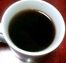ガルシニア減量茶