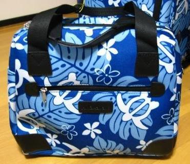 5000円福袋のバッグ