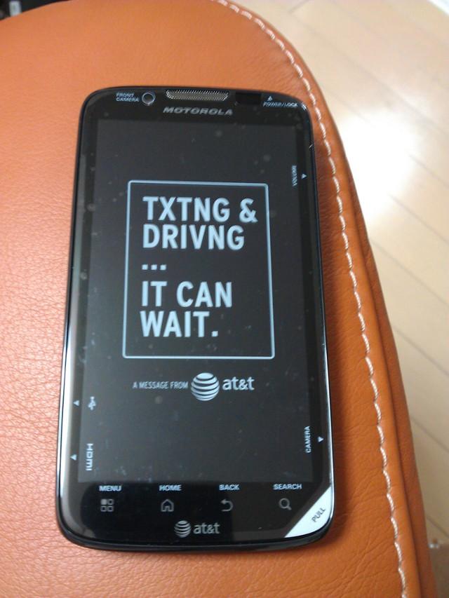 txting_driving