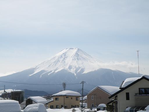 yuki2176.jpg